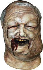 Trick or Treat Studios Walking Dead Well Walker Mask