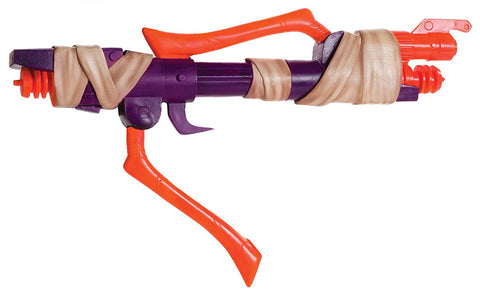 Star Wars Rebels Zeb's Bo-Rifle