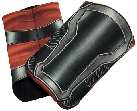 Thor Child Gauntlets