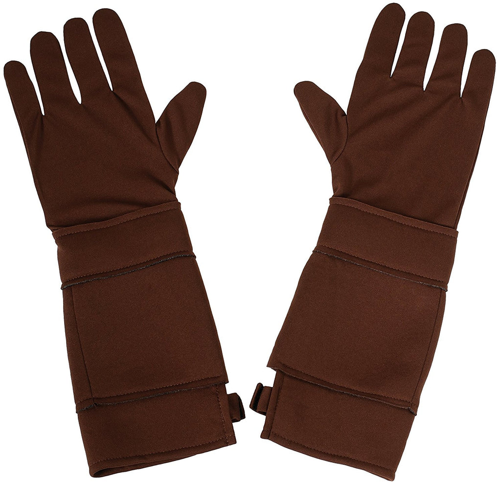 Boy's Captain America: The Winter Soldier Child Gloves