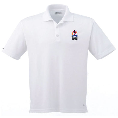 VCOM Multi-Campus Polo