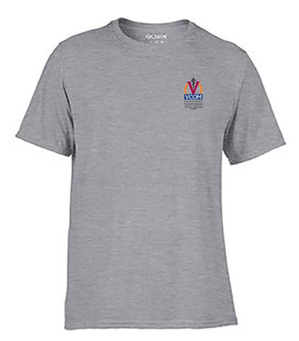 Multi-Campus T-Shirt