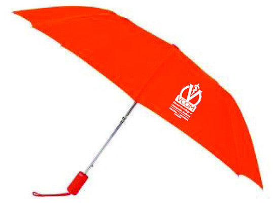 Multi-Campus Umbrella