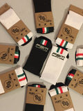 FSM SOCKS by MB WEAR