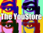 The YouStore