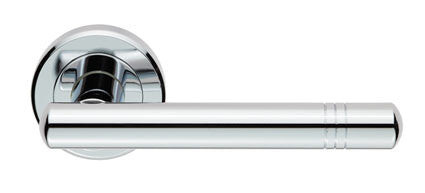 Carlisle Serozetta ZIN3116 Atalya Lever On Rose