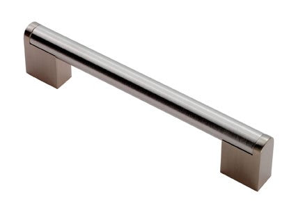 Finger Tip Design FTD4750SNSS Bar Handle - Price Each Including Vat