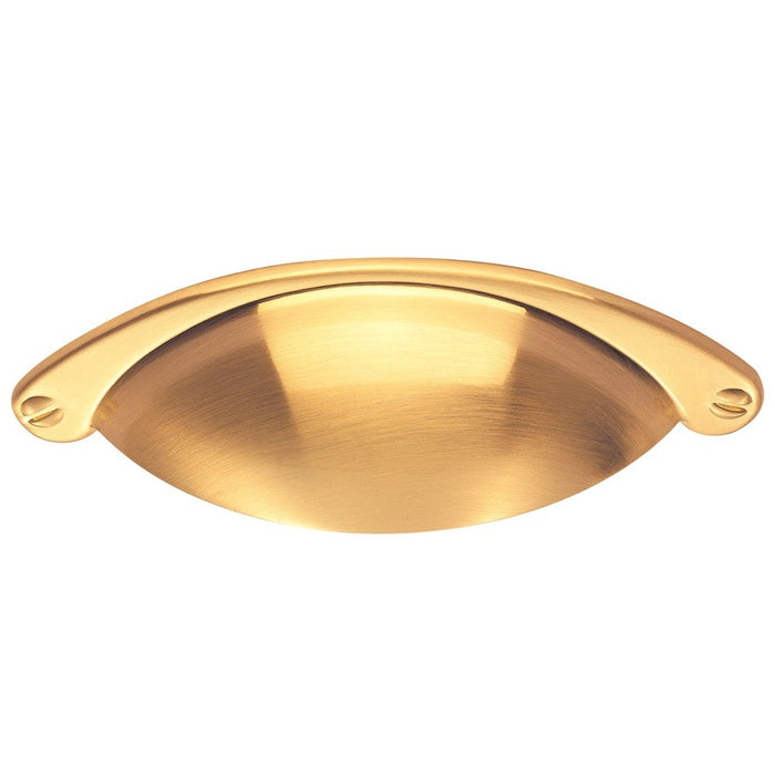 Finger Tip Design FTD555 Traditional Cup Handle 104mm x 25mm