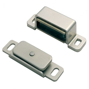 Finger Tip Design FTD840 Superior Steel Magnetic Catch