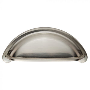 Finger Tip Design FTD557 Cottage Cup Handle 94mm x 23mm