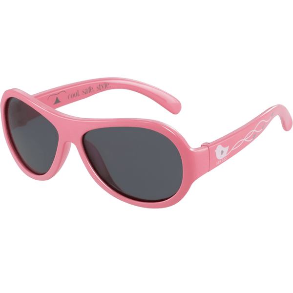 Gafas de sol para bebé Beautiful Birdy