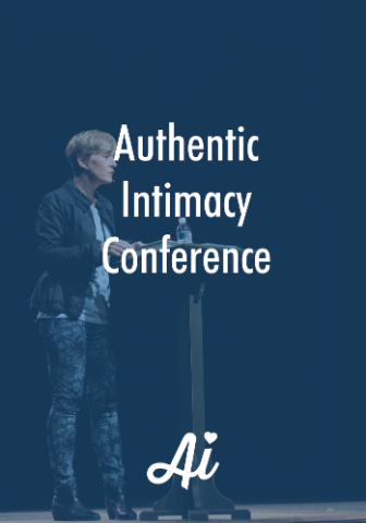 Authentic Intimacy Conference Videos