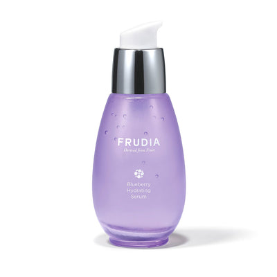 Blueberry Hydrating Serum (50g)