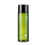 Centella Asiatica Reviving Toner (125ml)