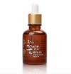 Organic Flowers Facial Oil (30ml)