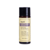 Supple Preparation Facial Toner (30ml)