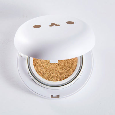 Mochi BB Cushion Pact SPF 40