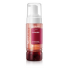 Cranberry Real Fresh Foam Cleanser (160g)