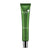 Centella 80 Eye Cream (30ml)