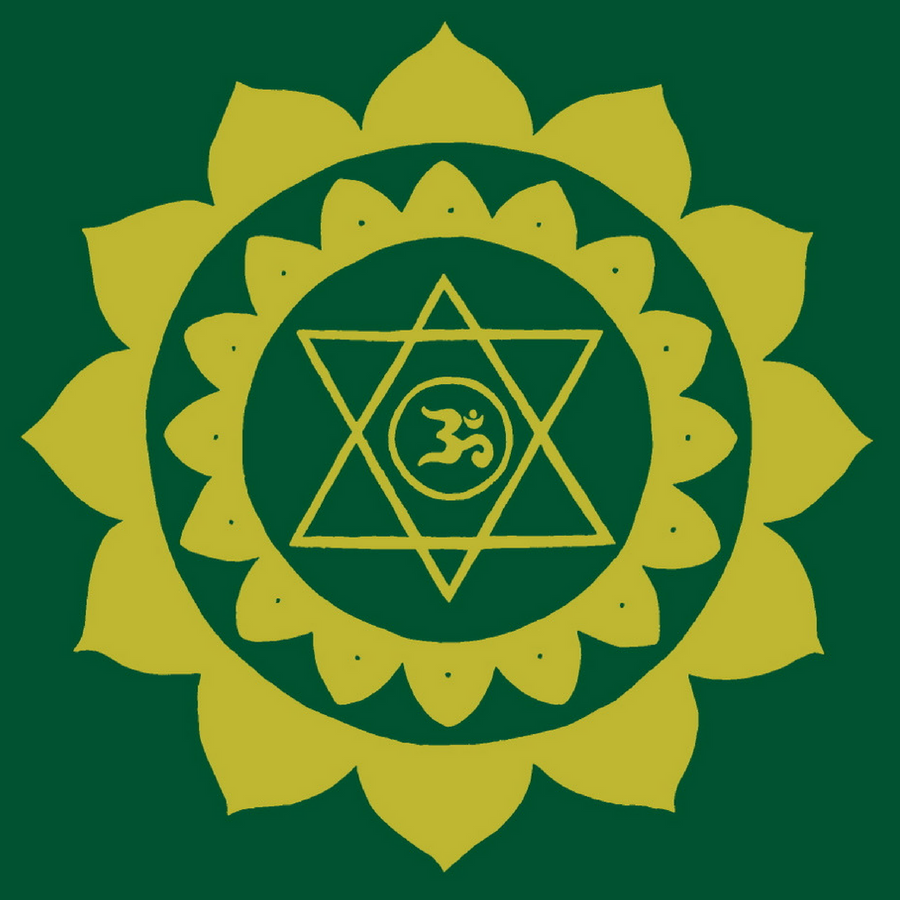 Lotus Om Prayer Flag