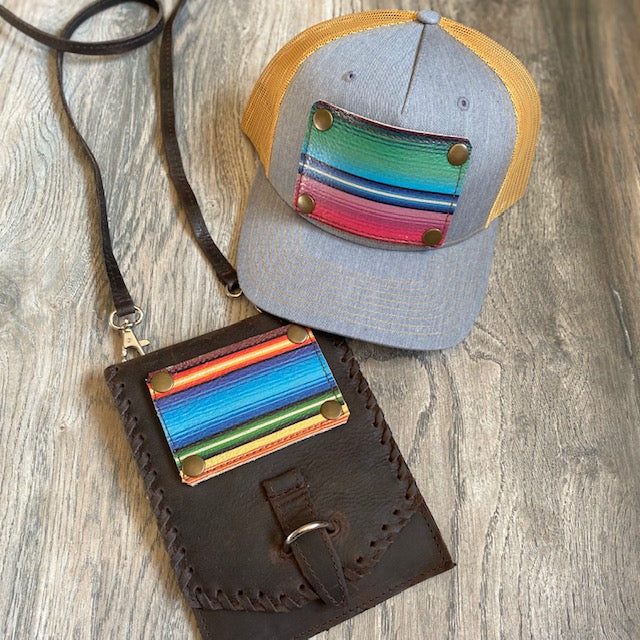 Serape Pretty