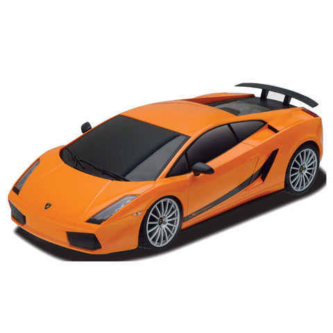 RC Car - Lamborghini Superleggera