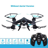 4CH 2.4G 6-axis Gyro RC Headless Quadcopter Drone Toy