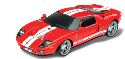 RC Car - Ford GT