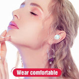 Coseey QPods True Wireless Bluetooth 5.0 Mini Waterproof Earbuds