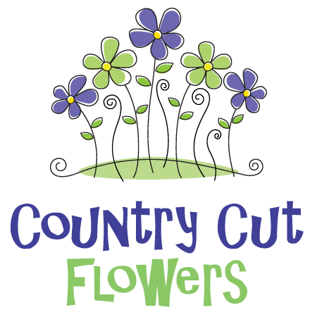 Country Cut Flowers