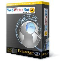 Upgrade WebWatchBot Professional version v1-v6 to version v8.x