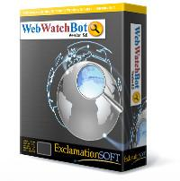 WebWatchBot v8.x Enterprise