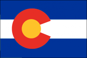 Colorado Allows Automatics Effective 8/9/2017