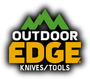 Outdoor Edge Cutlery
