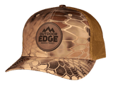 Outdoor Edge Logo Hats