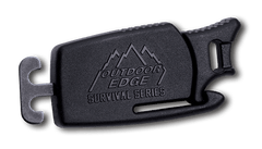 Para-Claw Knife Buckle*