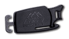 ParaClaw Knife Buckle