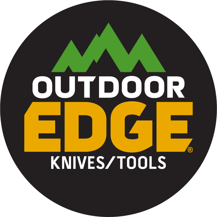 Razor Pro Replaceable Blade Hunting Knife Outdoor Edge