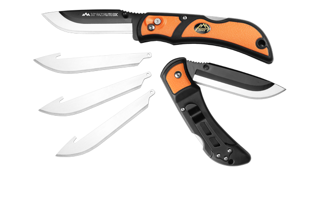 https://www.outdooredge.com/products/3-razorlite-edc