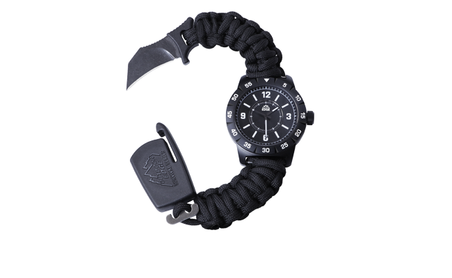 https://www.outdooredge.com/products/paraclaw-cqd-watch