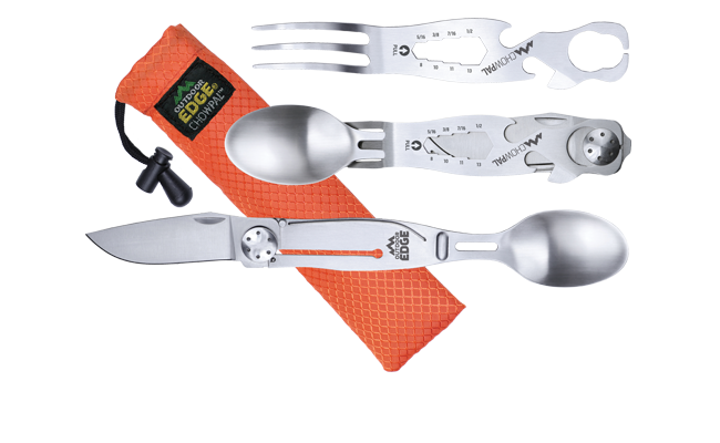 https://www.outdooredge.com/products/chowpal