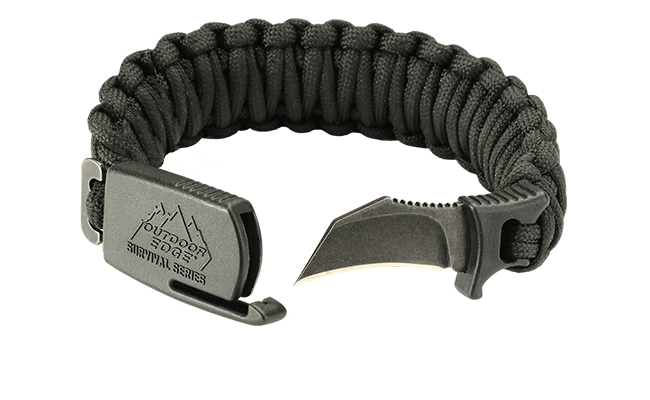 /products/para-claw?variant=36977278990