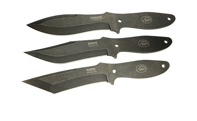 /products/aero-strike-throwers?variant=37033240078