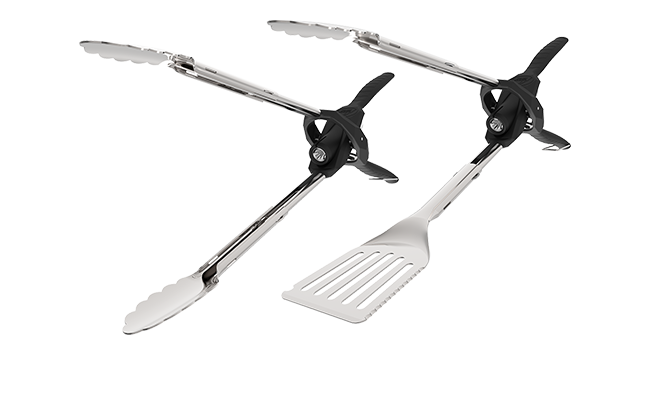 /collections/outdoor-cooking/products/grill-beam?variant=37047189838