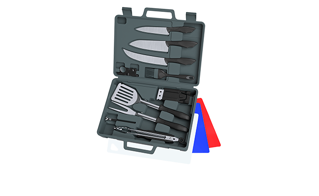 /collections/outdoor-cooking/products/cut-n-que-bbq-sets?variant=37033359502