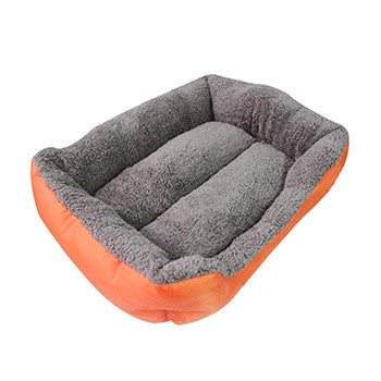 soft cloth fabric dog house sofa pet bed pet dog cat kennel furniture dogs indoor sleeping