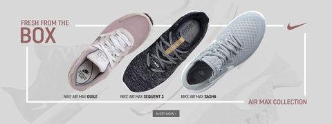 NEW ARRIVALS NIKE WOMEN