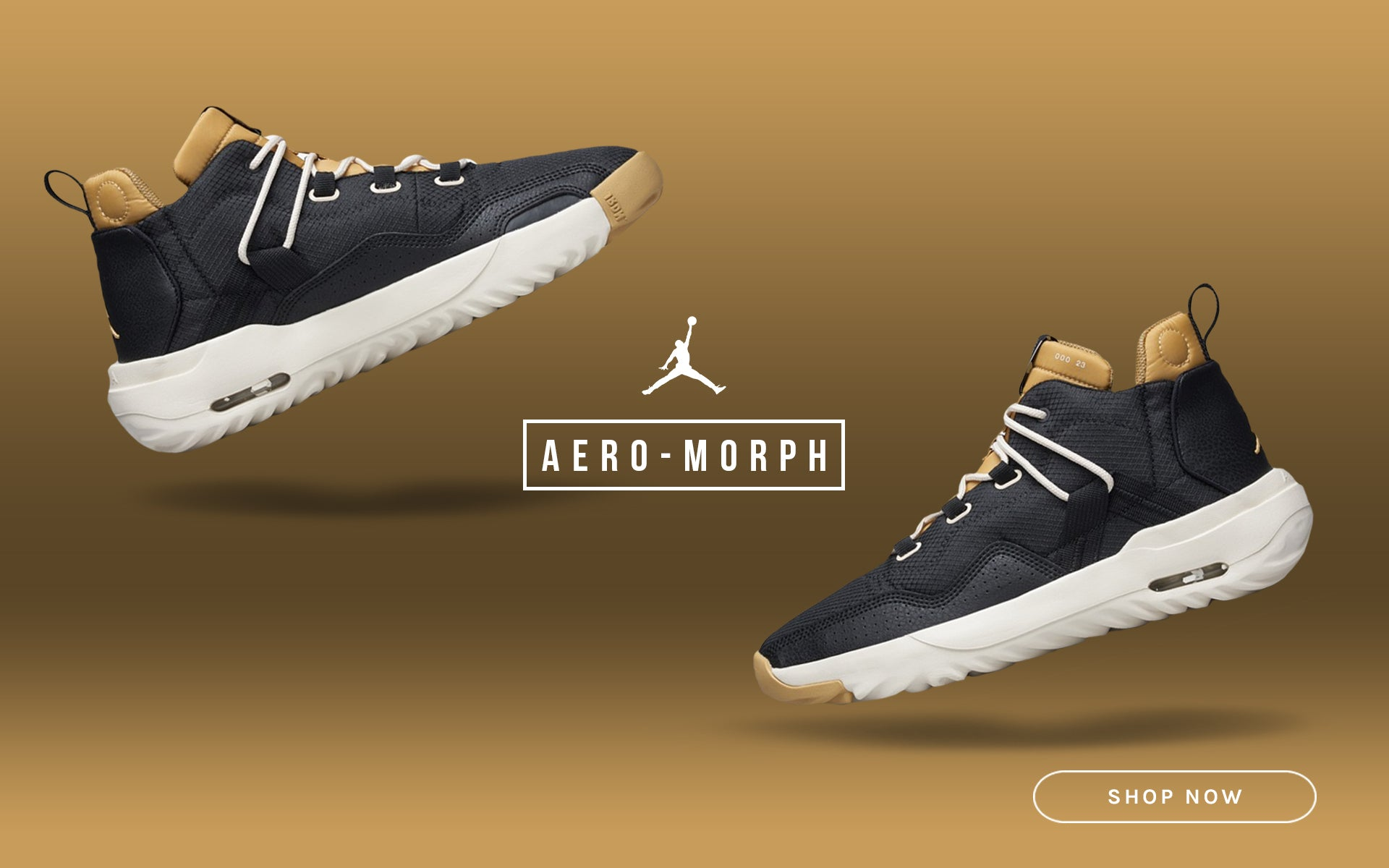 e02ab57b178 Men's and Women's Sneakers Store in the Philippines – urbanAthletics