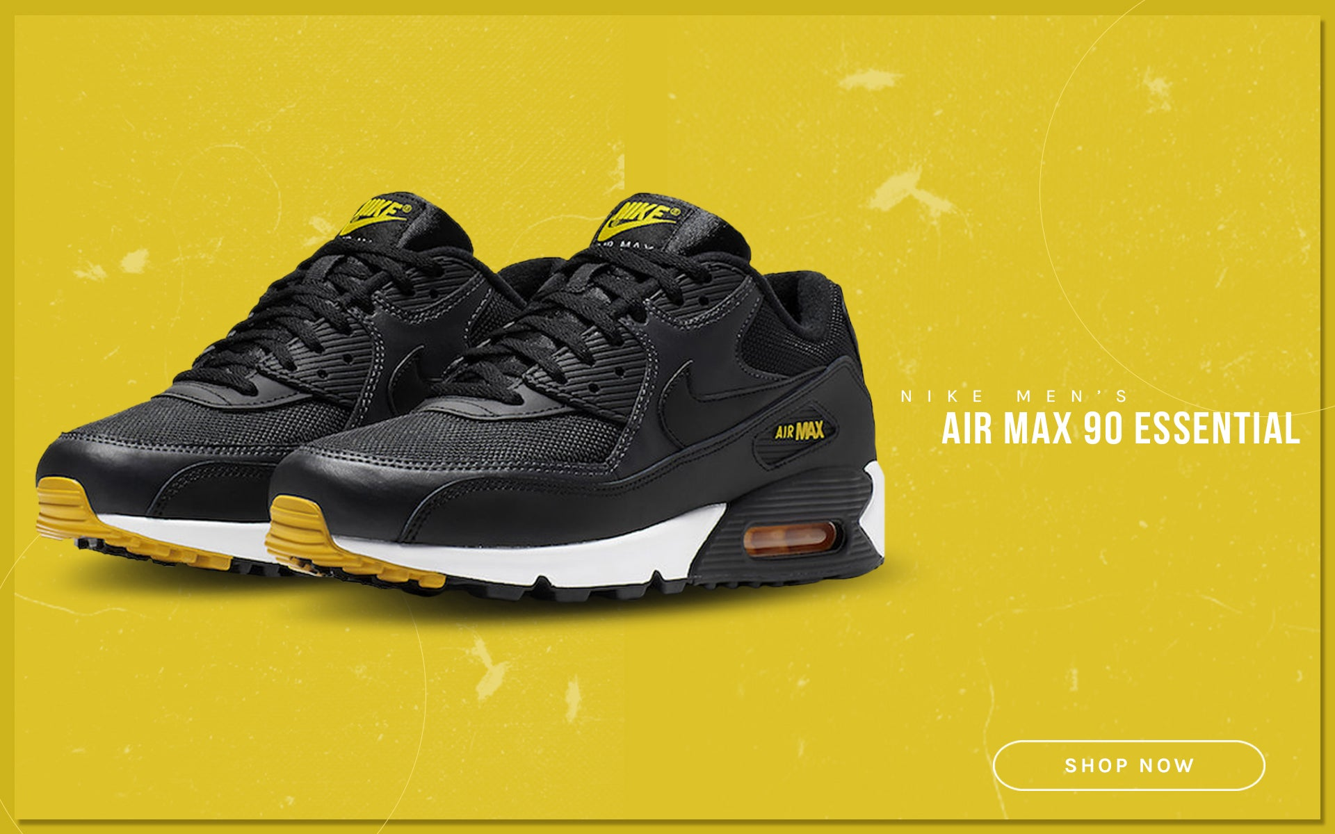 05e20fcf3ac Men's and Women's Sneakers Store in the Philippines – urbanAthletics