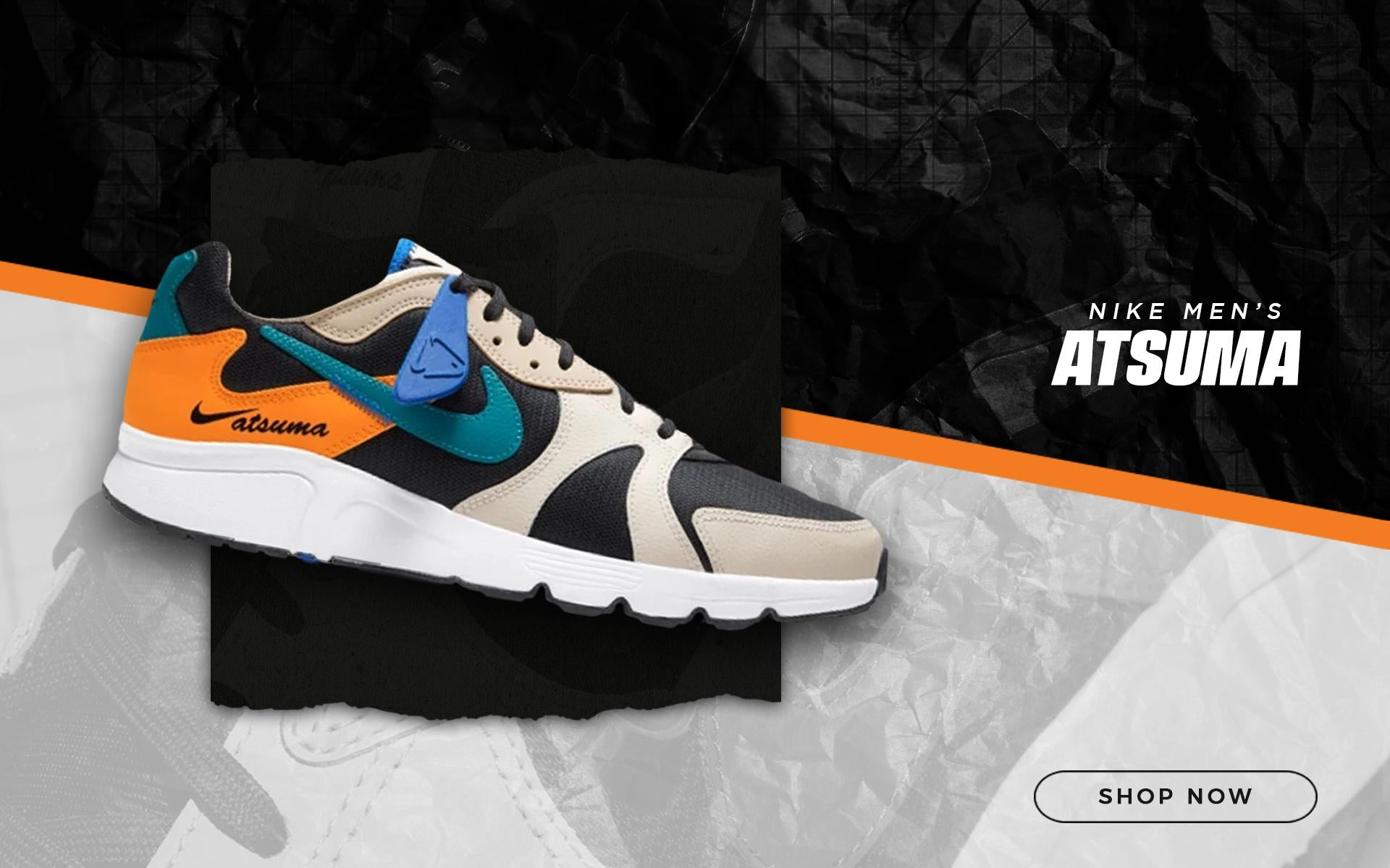 Búho Favor Económico  buy > nike shoes philippines price list sm, Up to 79% OFF